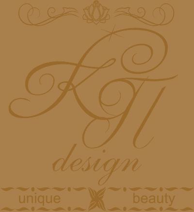 Логотип Студии дизайна Интерьера КПД